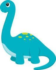 Resultado de imagen para porta documentos dinossauro eva