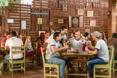 Commercial Photography in Nicaragua by Eterno FotoArte. Victoria Beer *Fotografía comercial en Nicaragua por Eterno FotoArte. *Cerveza Victoria