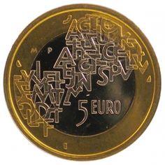 http://www.filatelialopez.com/moneda-finlandia-euros-2006-presidencia-consejo-p-15218.html