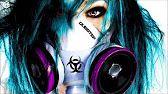 Melhores Musicas Para Se Ouvir Jogando LoL | Músicas eletrônicas ( 1 Hora ) - YouTube