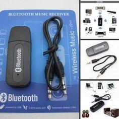 สินค้าแนะนำ USB Wireless Bluetooth Music Stereo Receiver Adapter AMP Dongle Audio home speaker 3.5mm (Intl) แนะนำซื้อ USB Wireless Bluetooth Music Stereo Receiver Adapt ราคาพิเศษ  ----------------------------------------------------------------------------------  คำค้นหา : USB, Wireless, Bluetooth, Music, Stereo, Receiver, Adapter, AMP, Dongle, Audio, home, speaker, 3.5mm, Intl, USB Wireless Bluetooth Music Stereo Receiver Adapter AMP Dongle Audio home speaker 3.5mm (Intl)    USB #Wireless…