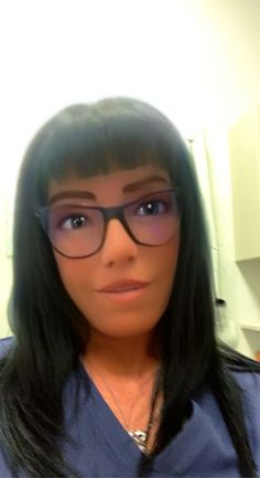 Glasses, Fashion, Eyewear, Moda, Eyeglasses, Fashion Styles, Fasion, Eye Glasses, Sunglasses