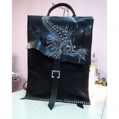 Sale Hand Made All items are available. Also you can order any model. For complete information about buying this itemcontact with us: ? WhatsAppViberWeChat 380999728999 ? E-mail: mbformens@gmail.com ? Lowest price !!! ? International shipping #leatherbag #leather #leathergoods #handmade #handstiched #handcrafted #handmadeleather #craftsman #craft #vintage #men #women #womensfasion #mensfasion #womenbag #womenbags #luxury #style #rich #red #girls #streetstyle #madeinukraine #женскаясумка…