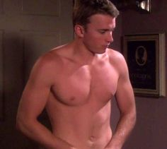 Chandler Massey:::Will:::days of our lives