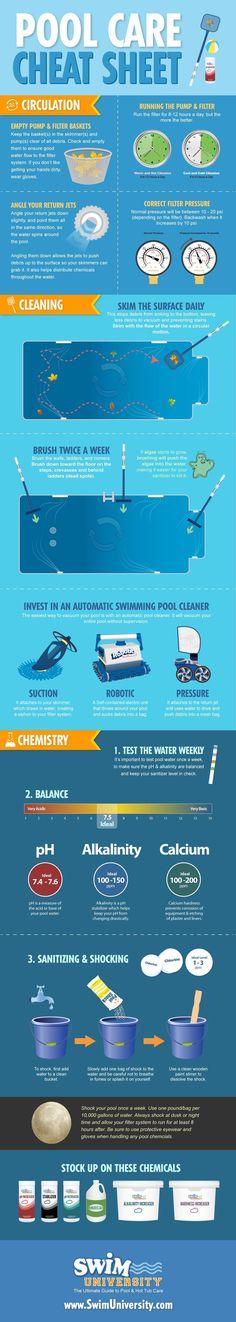 7 Best Entretien Piscine Images Swimming Pool Maintenance