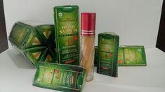 Jual Hajar Jahanam Bengkulu |085648085527|: Supplier Hajar Jahanam Bengkulu |0816522576|