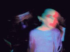 gif love happy drugs weed marijuana smoke lsd 420 drug acid psychedelic fun craz… – Famous Last Words Aesthetic Gif, Aesthetic Grunge, Aesthetic Videos, Aesthetic Pictures, Psychedelic Art, Vaporwave, Trippy Gif, New Retro Wave, Wow Art