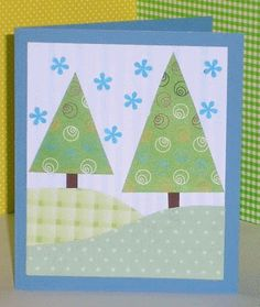 Google Image Result for http://www.creative-card-ideas.com/images/christmascardideas100.gif