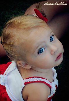 Beautiful Blue Eyes, Beautiful Babies, Children Photography, Photography Ideas, Great Photos, Baby Kids, Kid Photography, Kid Photo Shoots, Toddler Photography