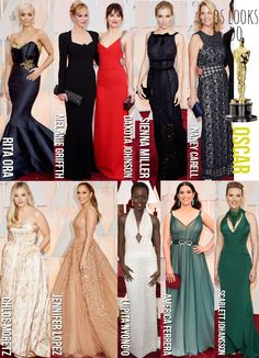 OS LOOKS DO OSCAR 2015 - PART. 2 		   por Larissa Vieira Machado | Blog da Larissa 		   		   - http://modatrade.com.br/os-looks-do-oscar-2015-part-2