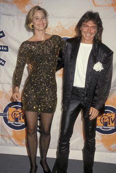 David Cassidy y Susan Dey 🖤 Shirley Jones, Star David, Partridge Family, David Cassidy, Old Tv Shows, Classic Tv, S Star, Barista, Movie Stars