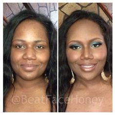 100 dramatic makeup transformations on instagram pinterest tatiana ward tatiana ward s instagram photos webstagram the best publicscrutiny Choice Image