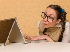 Email Newsletter | Best Email Newsletter | Email Template