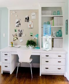 bastel n h arbeitszimmer in 2018 n hzimmer pinterest arbeitszimmer n hzimmer und buero. Black Bedroom Furniture Sets. Home Design Ideas