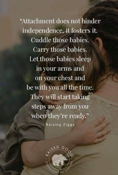 Gentle Parenting, Parenting Quotes, Kids And Parenting, Peaceful Parenting, Mama Quotes, Life Quotes, Play Quotes, Family Quotes, Mantra