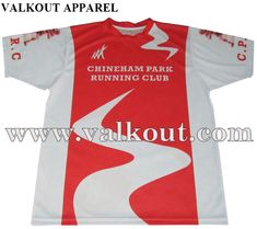809103f174c86 Full Sublimation And Custom Cut And Sew Track Uniforms | Valkout Apparel  Co. ,Ltd