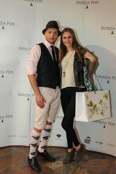 @Patricia Smith Pepe Boutique
