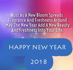 new year 2018 love quotes for her