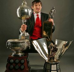 I don't know why, but I love watching him when he's in a slump. Alexander Ovechkin, Alex Ovechkin, Stanley Cup Champions, Hockey, Washington Capitals, Nhl, Hardware, Sports, Hs Sports