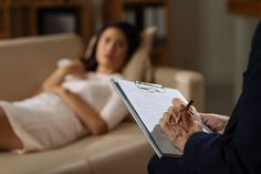 How Does Psychotherapy for Postpartum Depression Work, Anyway?