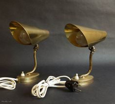 Iron wall sconces for candles talo wall sconce,wall mirror with sconces attached 1 light wall sconce lamp linear wall sconce atlantis led wet rated wall sconce. Candle Wall Sconces, Wall Sconce Lighting, Desk Lamp, Table Lamp, Vintage Lighting, Scandinavian Design, Brass, Lights, Mirror