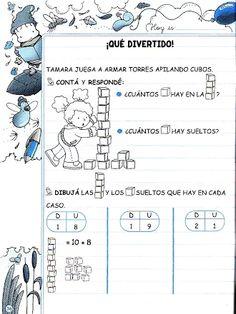 School Worksheets, Craft Activities, Acting, Kindergarten, Homeschool, Archive, Classroom, Journal, Album