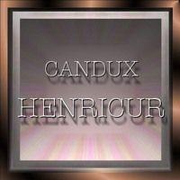 "6151 Candux by Heinz Hoffmann ""HenRicur"" on SoundCloud"