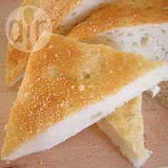 bread for cleaning the bowl mimi s smoked salmon chowder salmon fillet ...