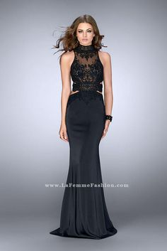 b8bdef7fbb 24558 Prom Dress Stores
