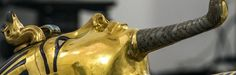 Egyptische farao had buitenaardse dolk - http://www.ninefornews.nl/egyptische-farao-had-buitenaardse-dolk/