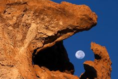 Atacama Desert in Chile - San Pedro Valley Of The Moon, Desert Tour, Travel Tours, Death Valley, Great Shots, Spain Travel, Holiday Destinations, Travel Destinations, Oh The Places You'll Go
