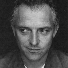 Always did have a crush on this man. Was it the comedy? The naughty charm? May he cause havoc wherever he now goes. English Comedy, British Comedy, Rik Mayall Bottom, Ade Edmondson, Blackadder, Comedy Duos, Great Comedies, Man Humor, Famous Faces