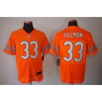 3091 Great NFL images | Football jerseys, Football shirts, Nike nfl  hot sale