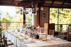 Diamond Alumni Centre Wedding Google Search