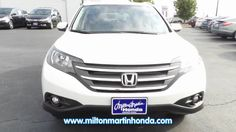 2012 honda cr v lx vs ex