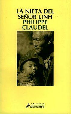 Desde LA PRESA de Oé que no leía un libro tan conmovedor sobre los refugiados de guerra y el encuentro oriente/occidente