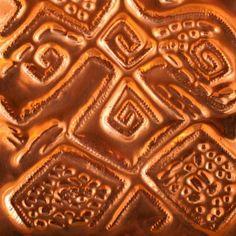 Sociétés secrètes, 2015 (detail) Scarification on 8 bas-relief copper plates, each 29,7 x 42 cm (Fabrication: Dinanderie/Zouak, Morocco)Courtesy the artist and Galerie Imane Farès, Paris The Artist, Relief, Morocco, Stockings
