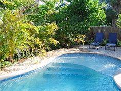 Holmes Beach House Rental: Can't wait!