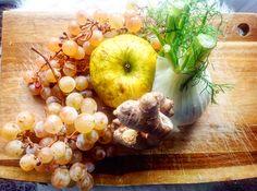 Fruits-lėgumes http://les-kifs-de-sandra.com/ #fruits #légumes