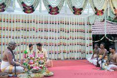 Love across the ocean - {Vedavyas & Aarthi} wedding - Amar Ramesh Photography Blog - Candid Wedding Photographer and Wedding Flimer in Chennai, India