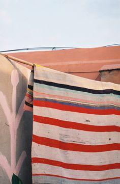 Textiles  Marrakech LRNCE Www.lrnce.com