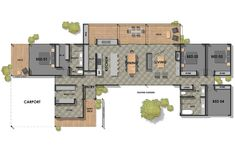 Anakie-21-Floor-Plan-1200×750 Extend the ensuite to include a bath