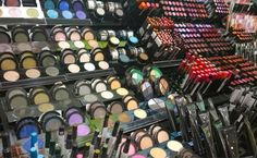 Birchbox to Launch Private Label Cosmetic Line — Design News