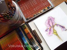 Vokulska