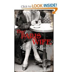 March 2012 Book Club Book