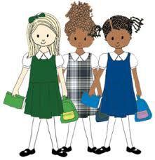 how to promote anti discriminatory practice in schools