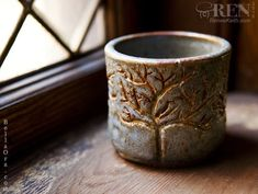 Image result for pottery ideas to make for beginners #PotteryClasses