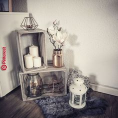 All Details You Need to Know About Home Decoration - Modern Diy Home Decor, Diy And Crafts, Shabby Chic, Sweet Home, Bedroom Decor, House Design, Interior Design, Inspiration, Furniture