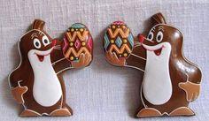13 Украшаем пряники, печенье - Хлебопечка.ру Cookie Decorating, Sugar, Cookies, Desserts, Fairy Tales, Pictures, Crack Crackers, Tailgate Desserts, Deserts