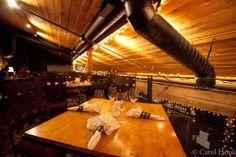 purple cafe woodinville - Purple Cafe Ideas